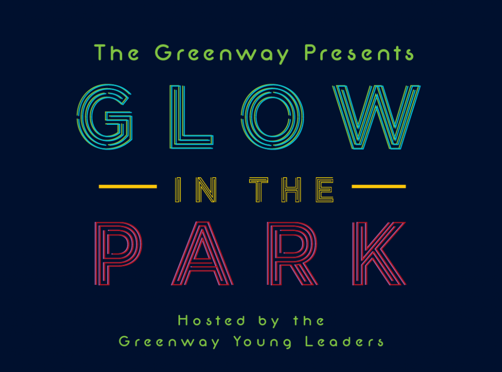 Glow-in-the-Park-Logo